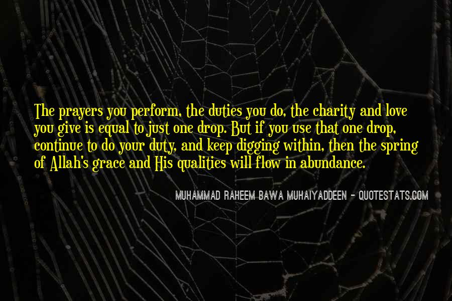 Frances Rodman Quotes #724557
