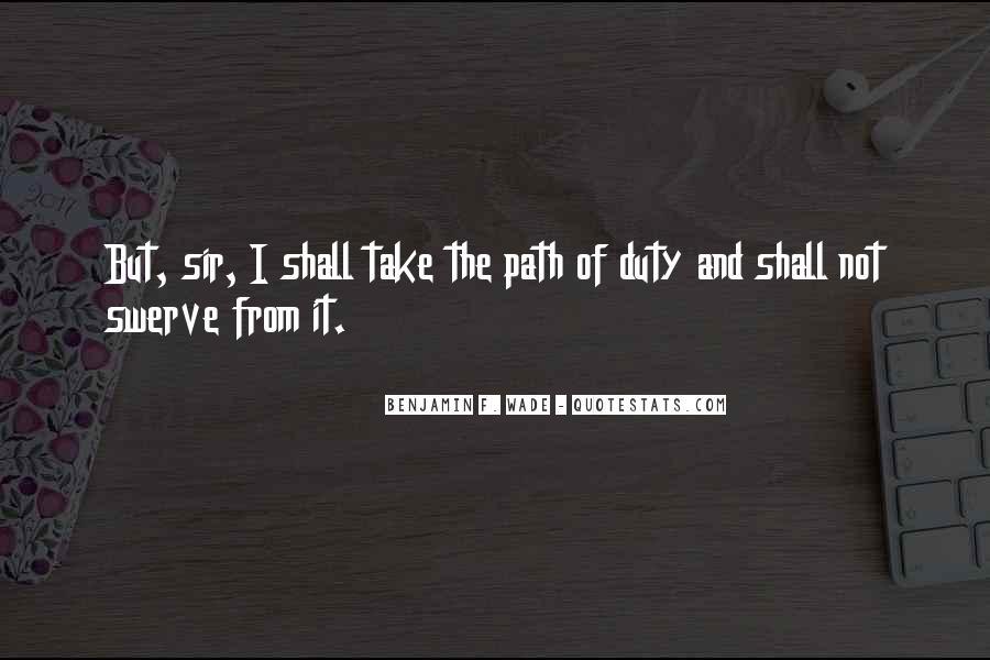 Francesco Dellamorte Cemetery Man Quotes #807633