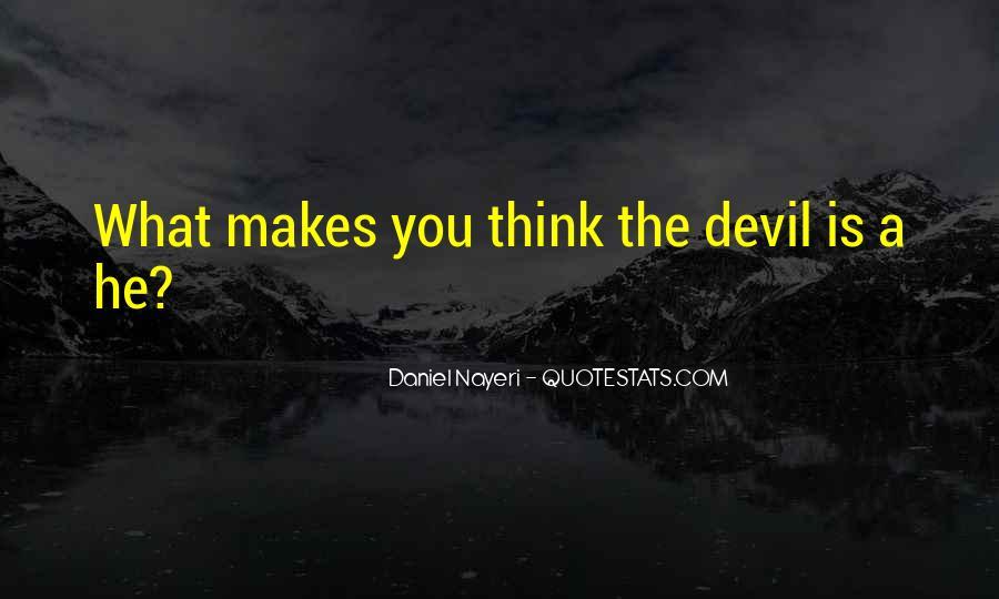 Francis Borgia Quotes #1127182