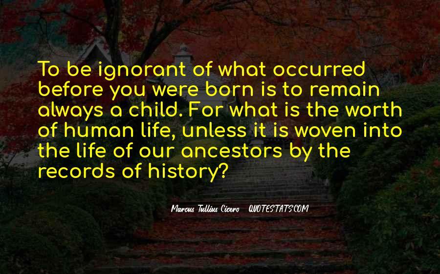 Francis Borgia Quotes #663438