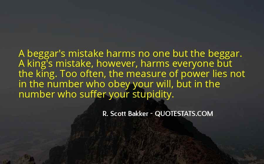 Francis J Kong Quotes #44071