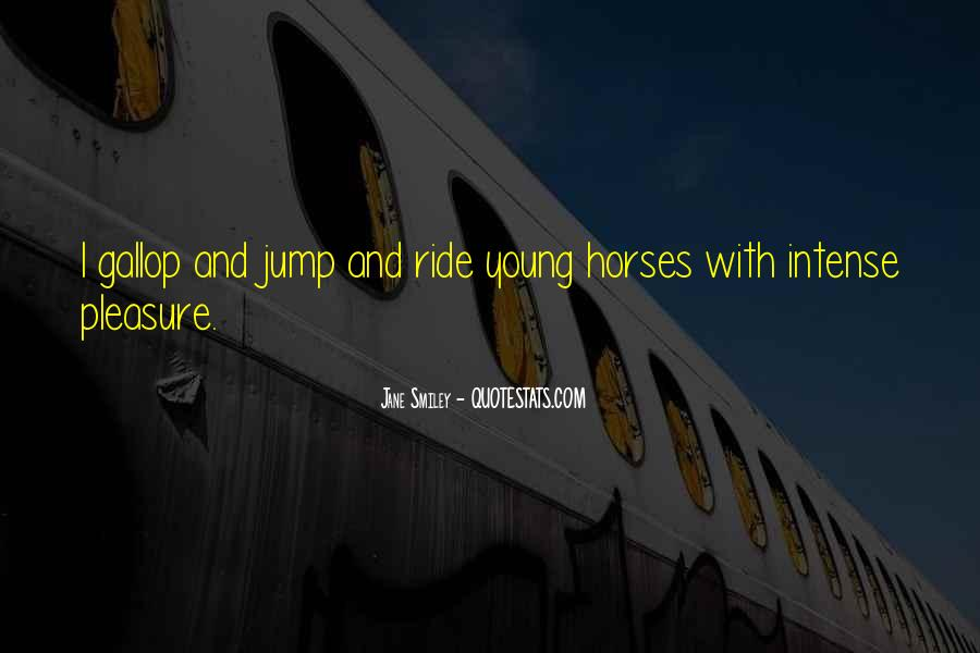 Quotes About Happiness Tagalog #96256