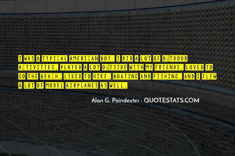 Francois Pienaar Quotes #1545736