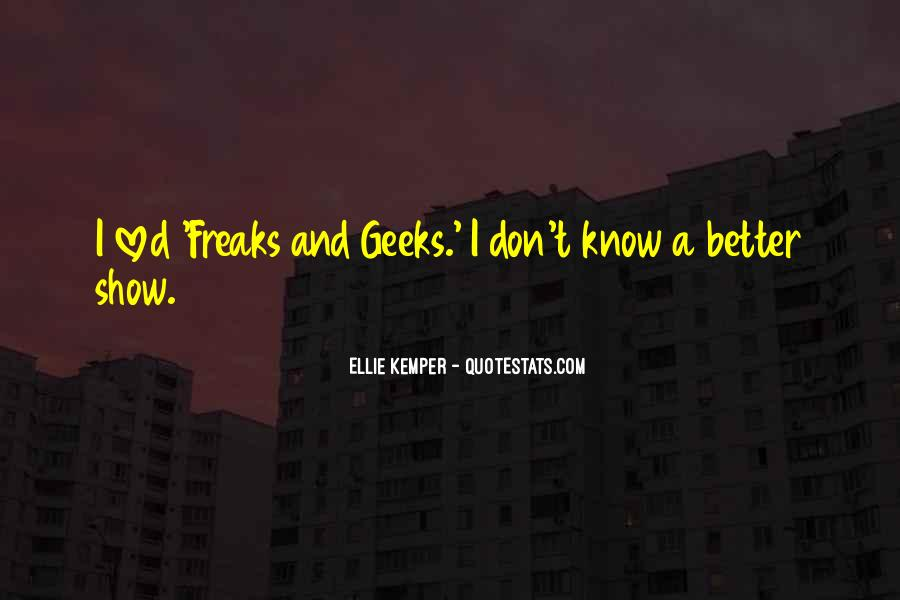 Frank Gatson Quotes #239281