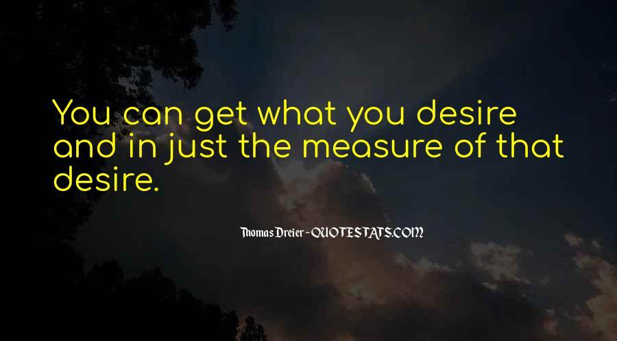 Frank Gore Quotes #1230452