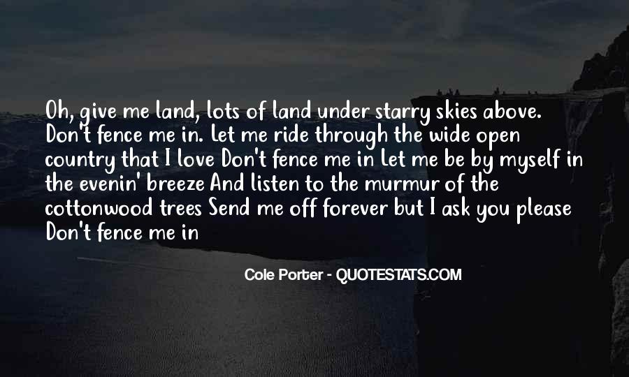 Frank Gore Quotes #868043