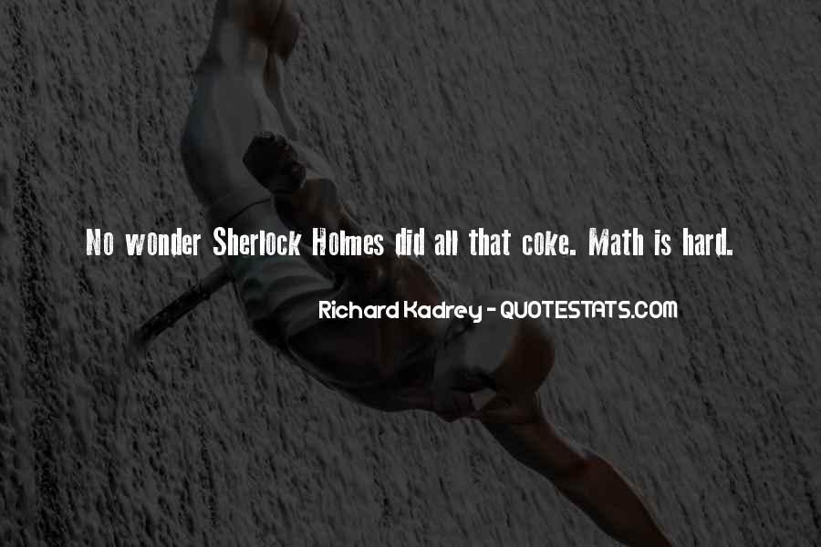 Frankenstein Responsibility Quotes #1374366