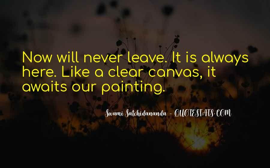 Franko B Quotes #207571