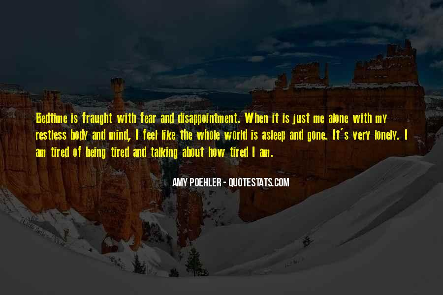 Fraught Quotes #1070844