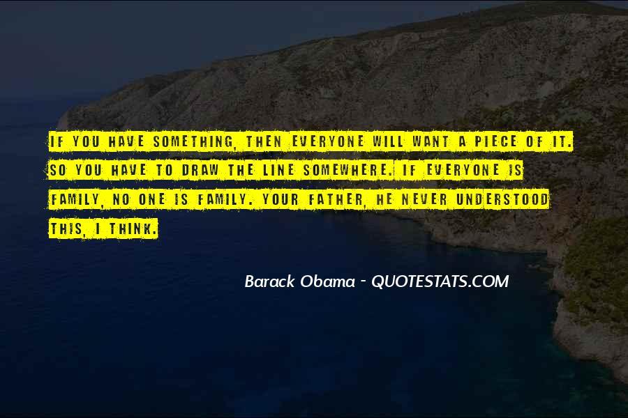 Freak Show Memorable Quotes #1052630