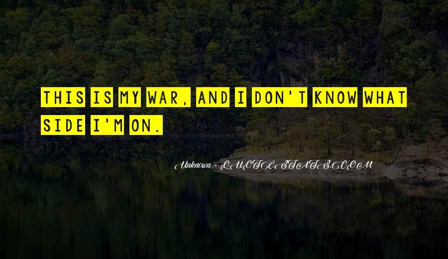 Freak Show Memorable Quotes #1197014