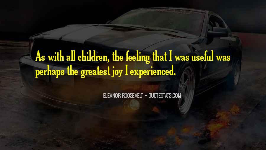Freak Show Memorable Quotes #611872