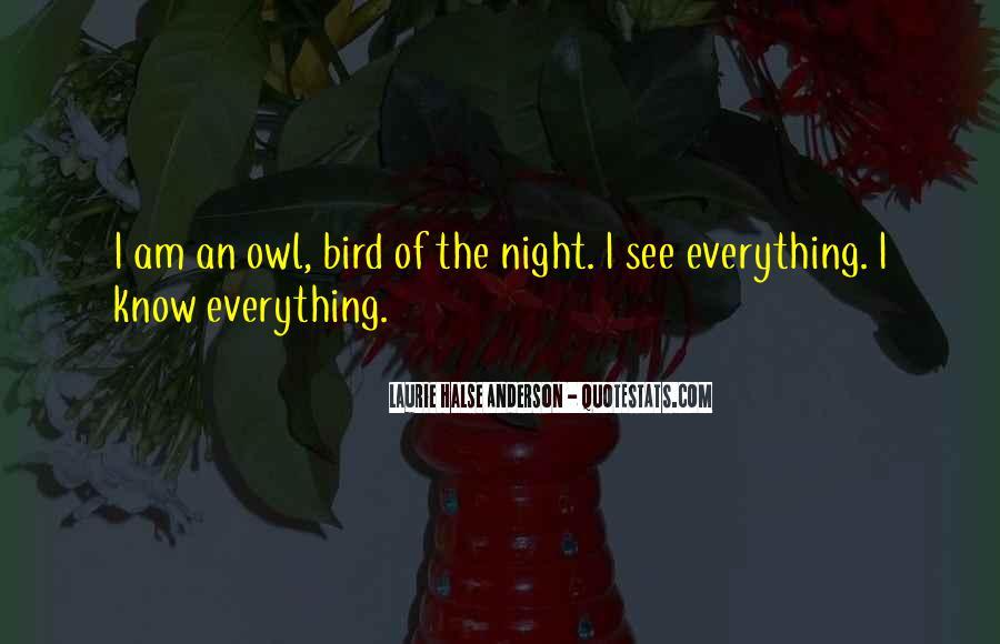 Freak Show Memorable Quotes #886674