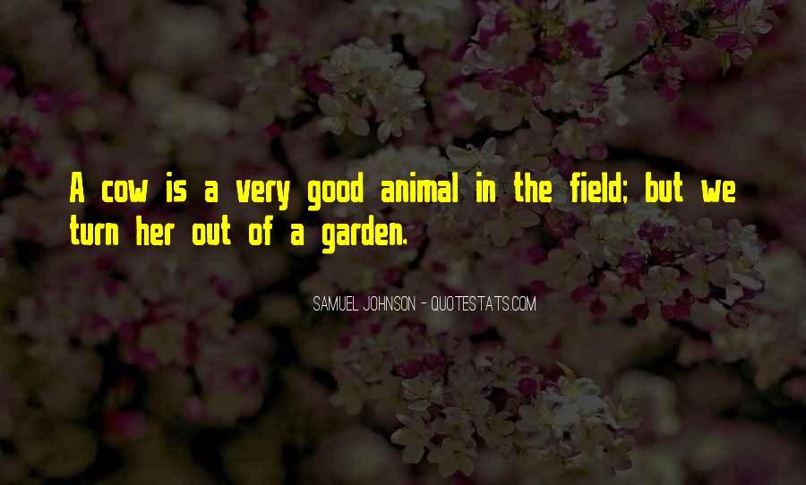 Freck Billionaire Quotes #755270