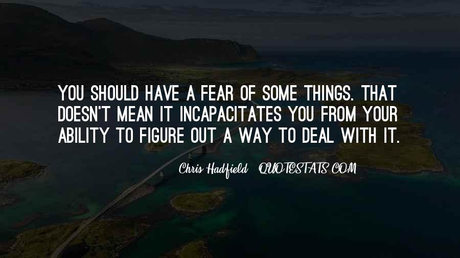 Fred Imus Quotes #173250