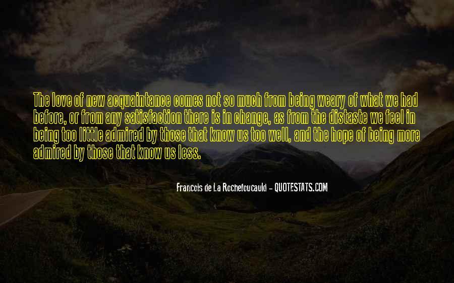Freddy Riedenschneider Quotes #758669