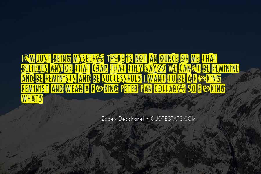 Frederic William Goudy Quotes #1449014