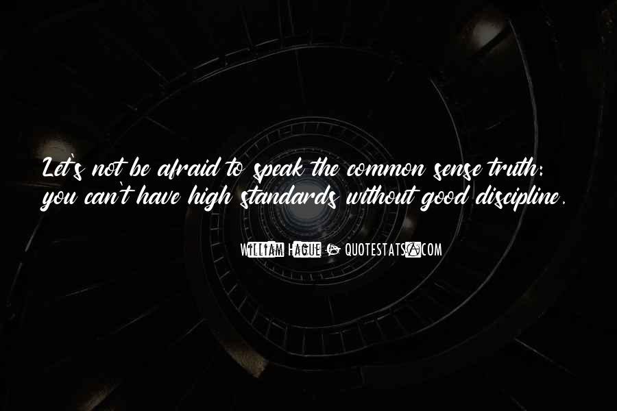 Frederic William Goudy Quotes #1746491