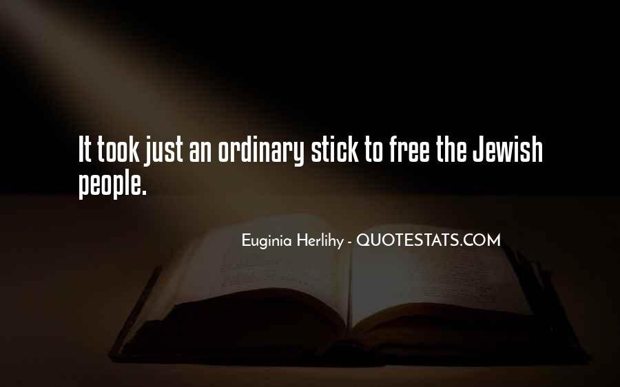 Frederick Aiken Quotes #1423804