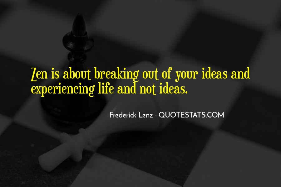 Frederick Herzberg Motivation Quotes #321129