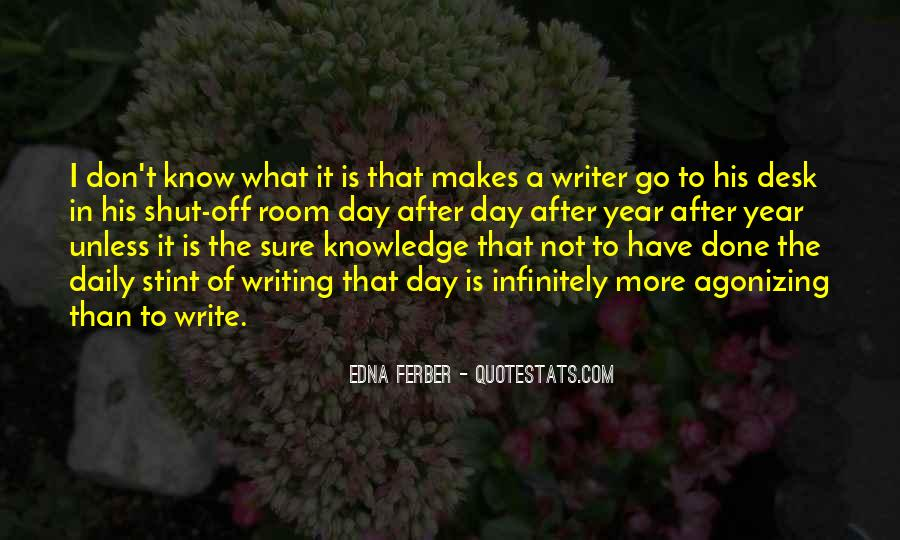 Frederick Herzberg Motivation Quotes #474549