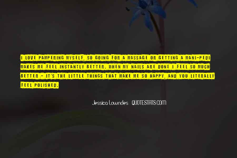 Frederick Herzberg Motivation Quotes #874651