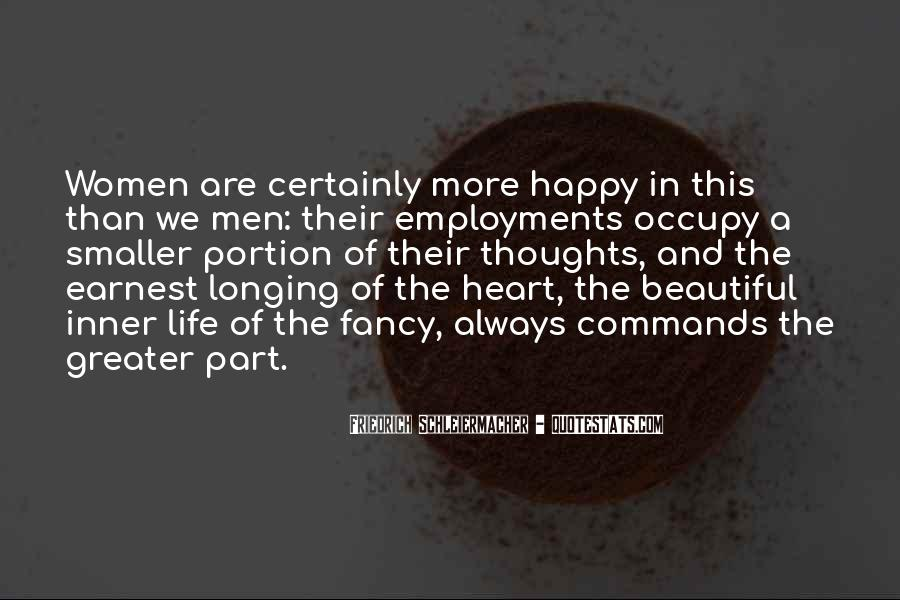 Frederick Herzberg Motivation Quotes #950592