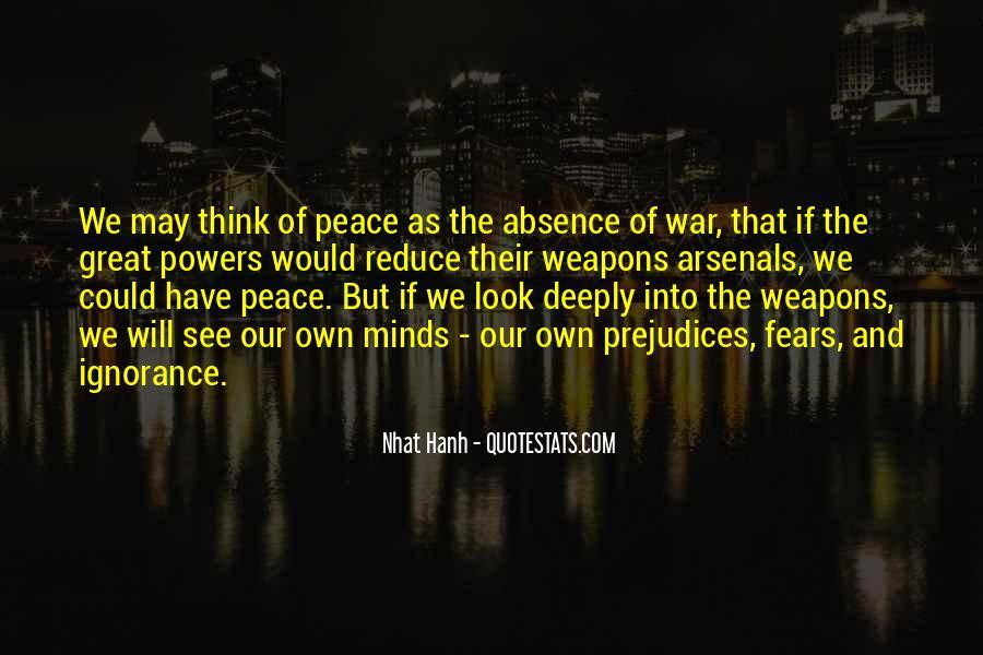 Fredericksburg Battle Quotes #317239