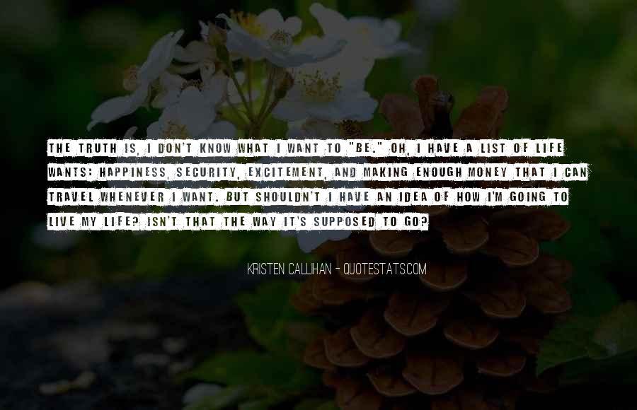 Frederik De Klerk Quotes #1373962