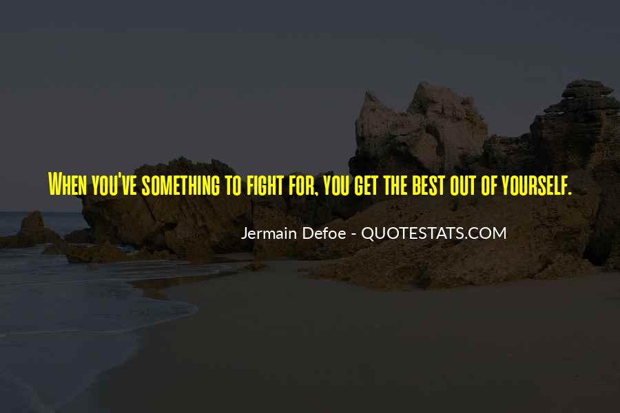 Free Bird Fly Quotes #996800