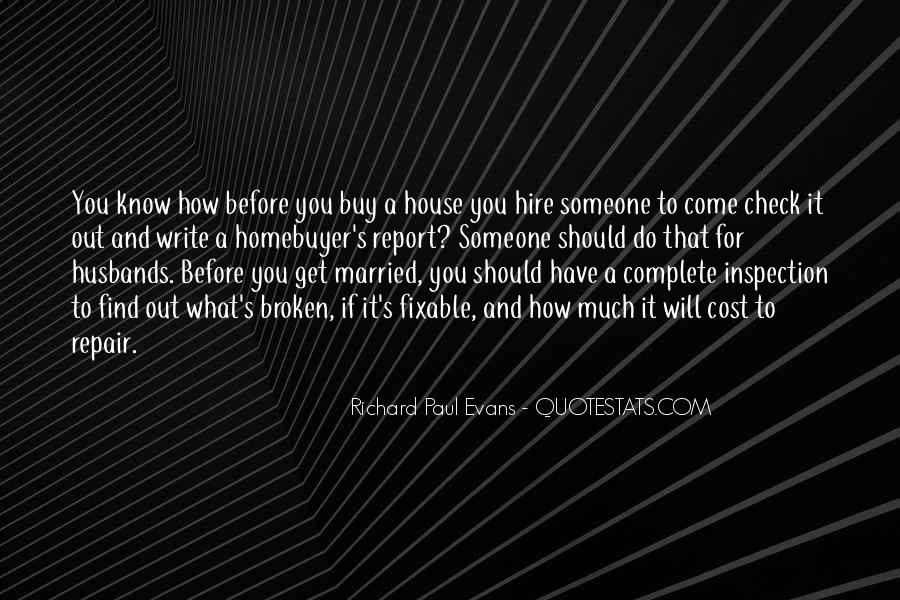 Free Conveyancing Quotes #1469425