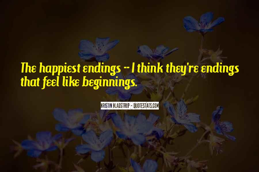 Free Download Happy Quotes #1536381