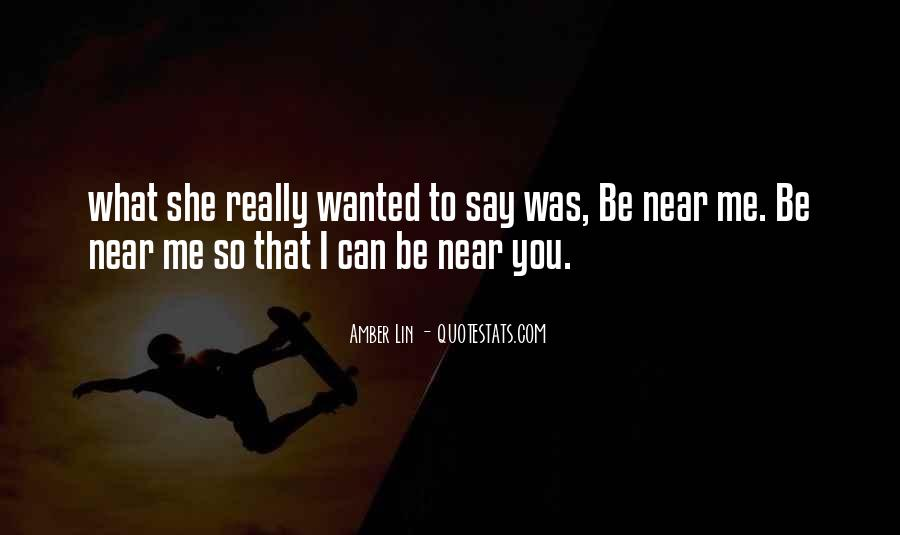 Free Download Happy Quotes #215028