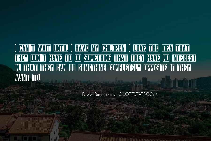 Free Download Happy Quotes #953488