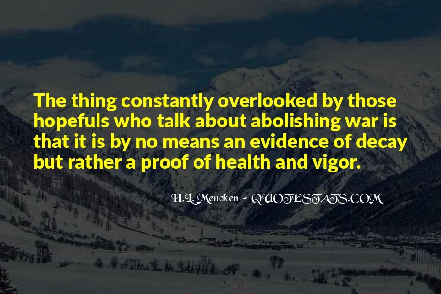 Free Download Spiritual Quotes #140220