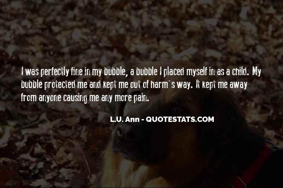 Free Download Spiritual Quotes #573835