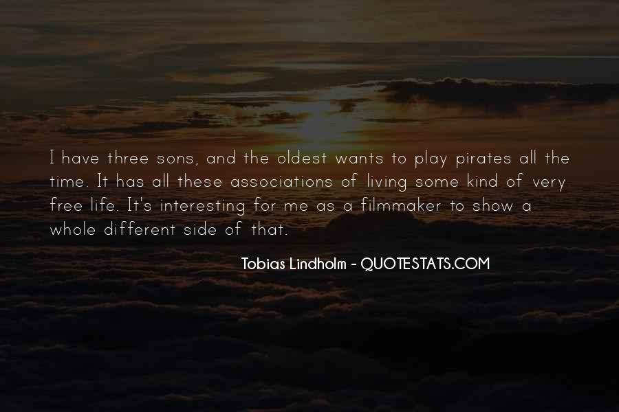Free Four Tobias Quotes #1710033