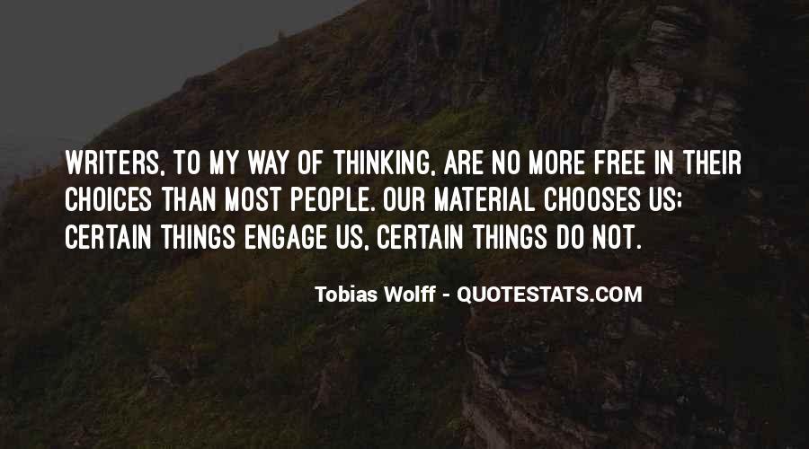Free Four Tobias Quotes #907851