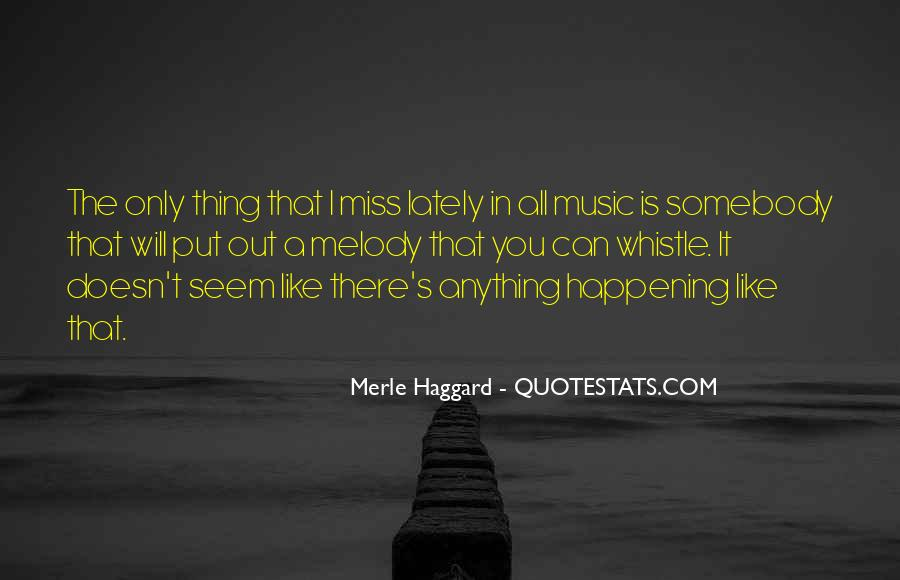 Quotes About Hamlet Melancholy #1485201