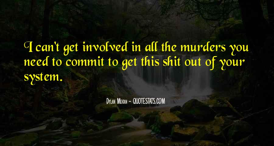 Quotes About Hamlet Certainty #1051749