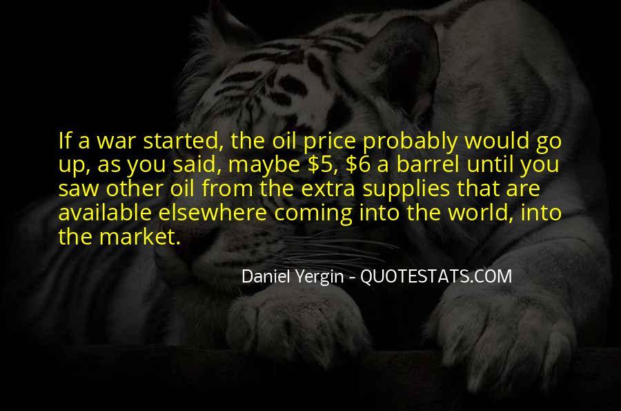 Free Market Stock Quotes #84342