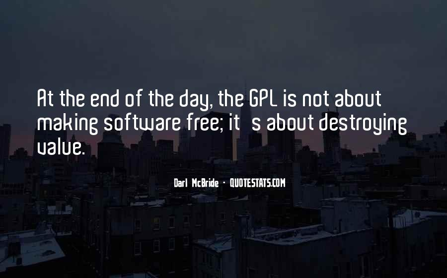 Free Software For Making Quotes #161677
