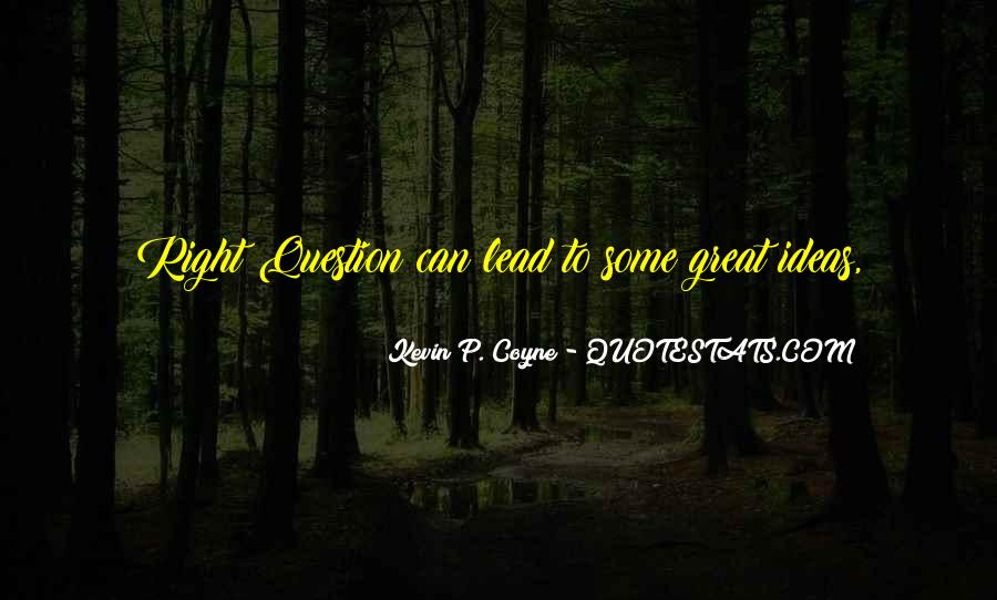 Free Software For Making Quotes #213870