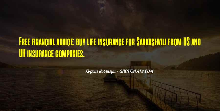 Free Whole Life Insurance Quotes #749086
