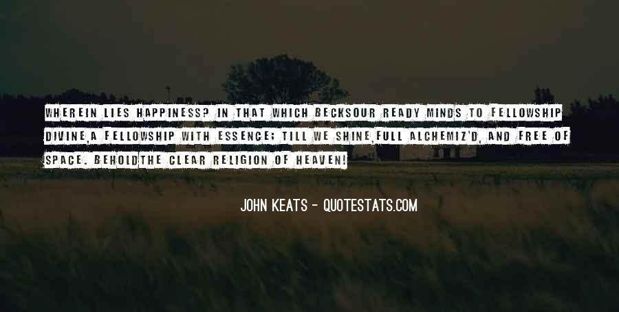 Free Your Minds Quotes #127343