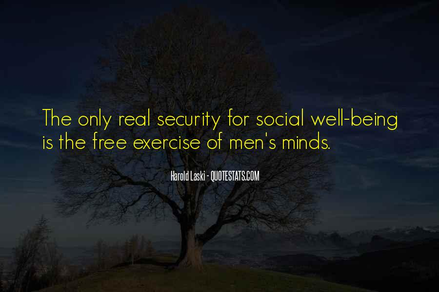 Free Your Minds Quotes #316320