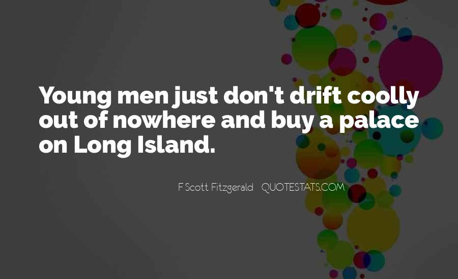 Freeballing Quotes #111922