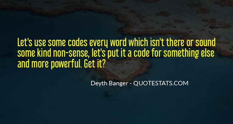 Freeballing Quotes #1309369