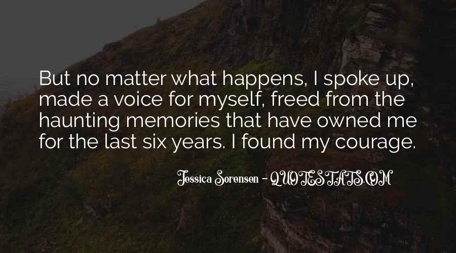 Freedom 55 Quotes #10292
