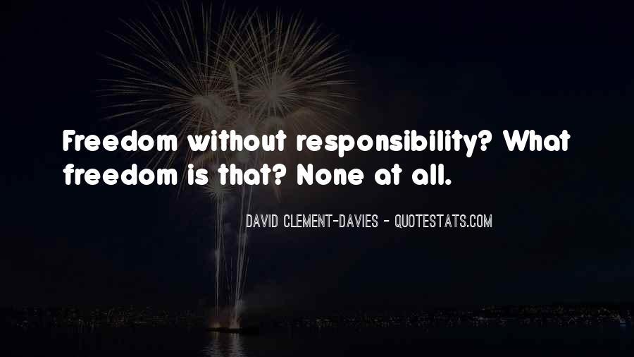 Freedom 55 Quotes #10418